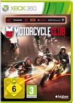 Motorcycle Club *