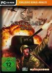 Wargame 1942 *