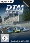 DTM Experience Saison 2013 *