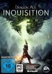 Dragon Age III: Inquisition - Downloadversion *