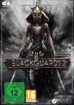Das Schwarze Auge: Blackguards 2 *