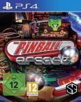Arcade Pinball - Season 2
