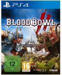 Blood Bowl 2 *