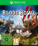Blood Bowl 2 *