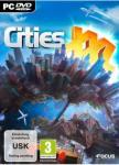 Cities XXL *