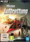 Mission Luftrettung *