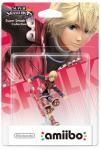 Amiibo Figur - Smash Shulk #25