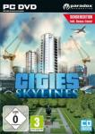 Cities Skylines - DayOne-Edition *