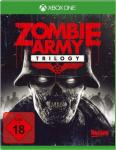 Sniper Elite: Zombie Army Trilogy *