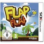 Flap Flap *