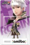Amiibo Figur - Smash Daraen #30