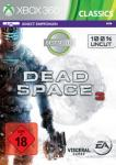 Dead Space 3 *