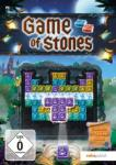 Game of Stones *