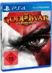God of War 3 - HD Remastered