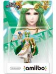 Amiibo Figur - Smash Palutena #38
