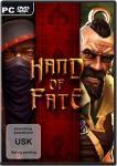 Hand of Fate - Premium Edition