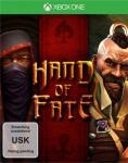 Hand of Fate - Premium Edition