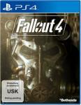Fallout 4 - DayOne-Edition