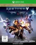 Destiny: König der Besessenen - Legedäre Edition