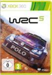 WRC 5 - World Rally Championship 5 *