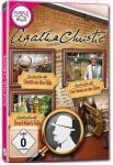 Agatha Christie Bundle *