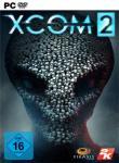 XCOM 2 - DayOne-Edition
