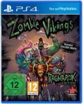 Zombie Vikings - Ragnarök Edition *