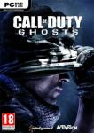 Call of Duty: Ghosts - Download *