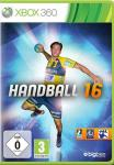 Handball 16 *