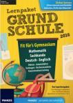 Lernpaket Grundschule 2016 *