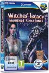 Witches Legacy - Drohende Finsterniss *