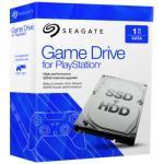 Festplatte Seagate 1TB GameDrive