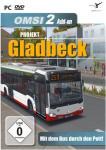OMSI 2 - Projekt Gladbeck