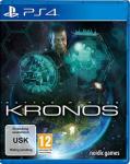 Battle Worlds: Kronos *