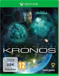 Battle Worlds: Kronos *