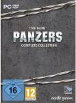 Codename Panzers - Complete Collection *