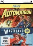 Fallout 4 - Automatron & Wasteland (AddOn) - Downloadversion *