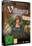 Villagers - Limited DayOne-Edition