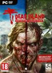 Dead Island - Definitive HD Collection - Downloadversion