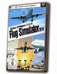 Flug Simulator 2016 *