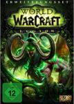 World of Warcraft: Legion - Downloadversion
