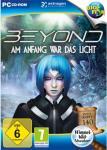 Beyond Am Anfang war das Licht *