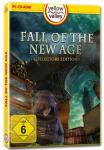 Fall of the New Age *