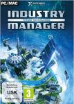 Industry Manager: Future Technologies *