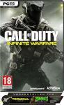 Call of Duty: Infinite Warfare - Download Edition