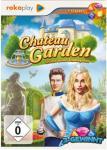 Chateau Garden *