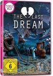 Last Dream *