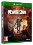 Dead Rising 4 inkl. PreOrder