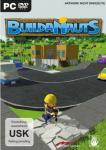 Buildanauts *