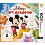 Disneys Art Academy